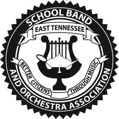 Eastern TN Band Association